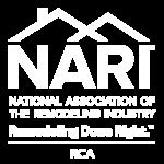 NARI_RCA-NARI_Logo_2016_Full_White