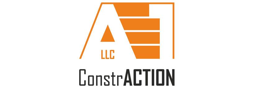 A1 Constructions
