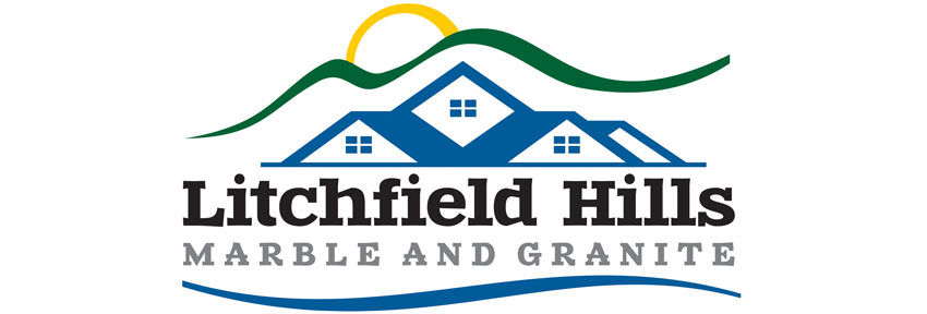 Litchfield Hills