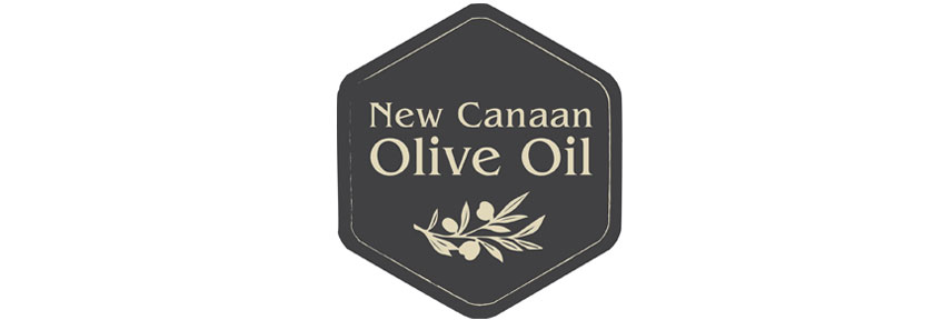 New Canaan Oil