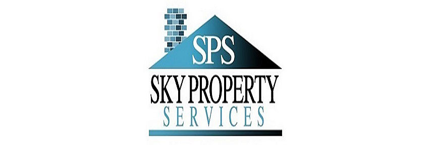 Sky Property Services