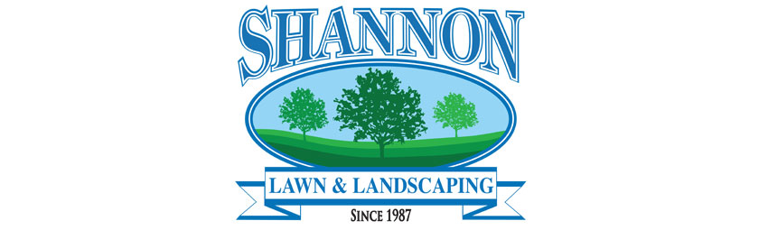 Shannon Landscaping