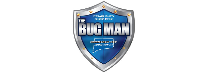 CT Pest Elimination Bug Man