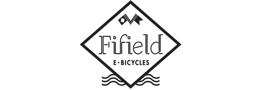 Fifield Bikes