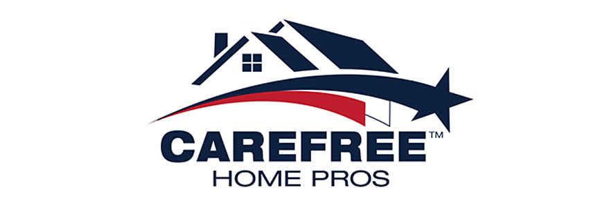 Carefree Home Pros